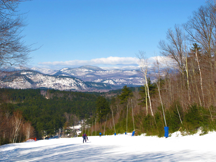 Ski and stay deals new hampshire